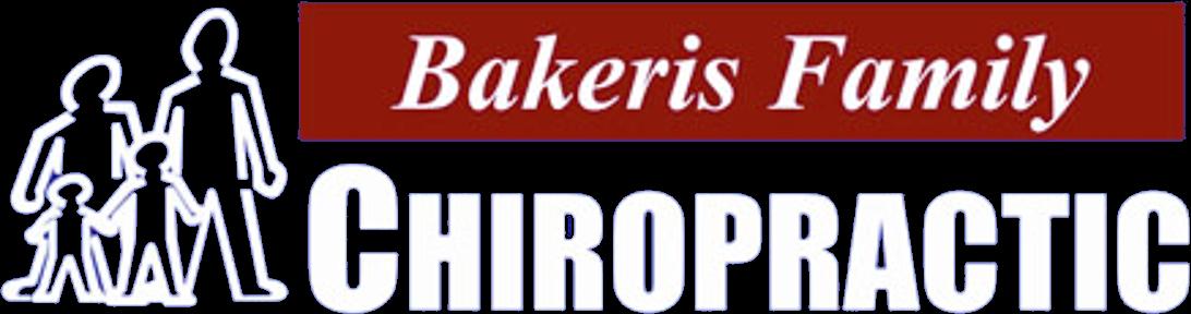 Bakeris Family Chiropractic, Coralville, IA